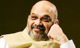 This latest BJP Ad proves Amit Shah will surely bring in NRC