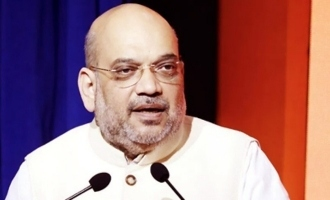 Mega Breaking: Article 370 proposed to be revoked