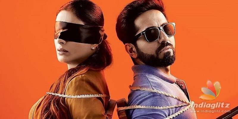 The noise around Andhadhun remake and its directors