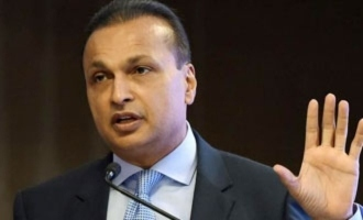 Anil Ambani has to pay Rs 5,448 Cr to Chinese banks in 21 days