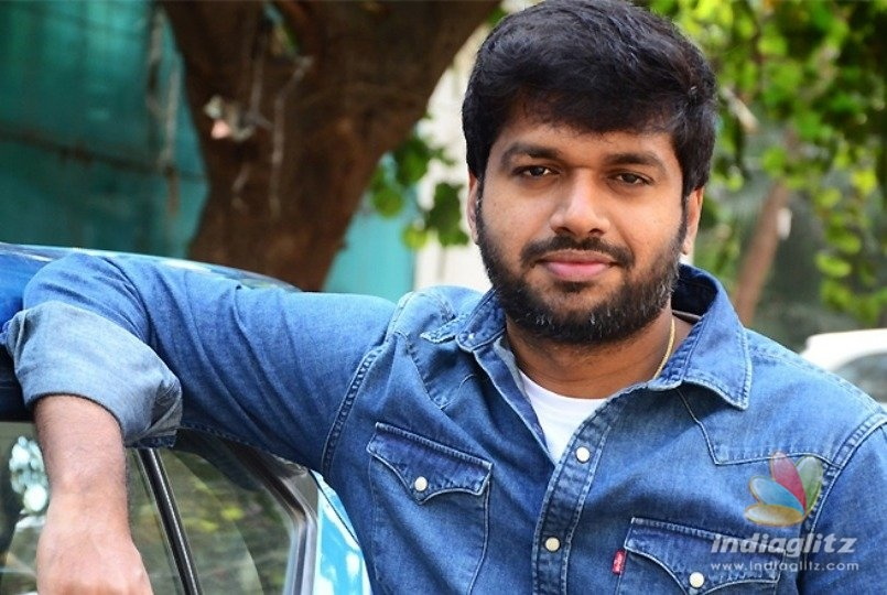 All kinds of audiences are enjoying F2: Anil Ravipudi
