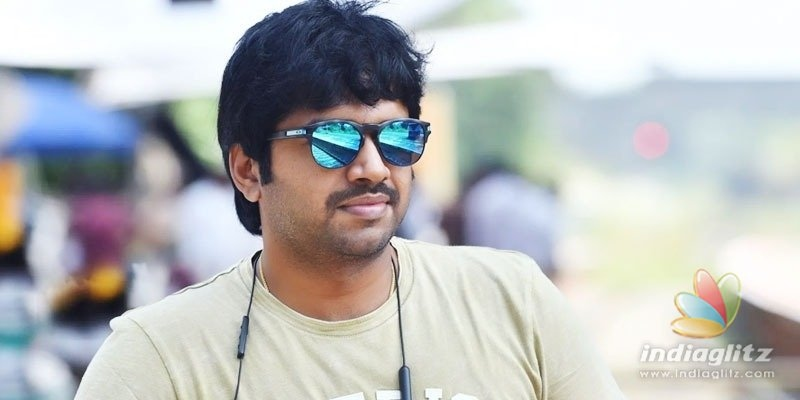 F3 will tickle the funny bone without fail: Anil Ravipudi