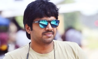 'F3' will tickle the funny bone without fail: Anil Ravipudi