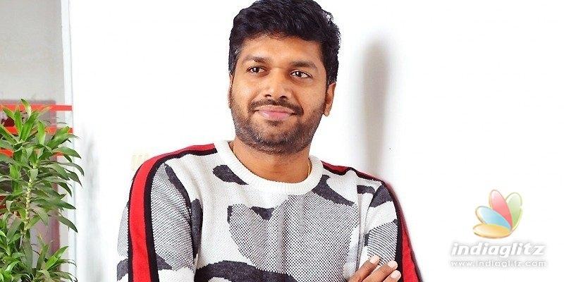 First 25 & last 15 minutes are the soul of Sarileru Neekevaru: Anil Ravipudi