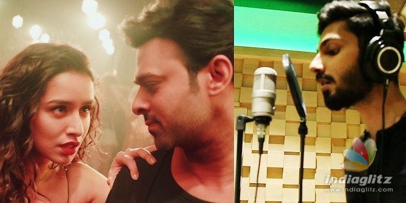 Anirudhs 'Psycho Saiyaan gets the listeners crooning