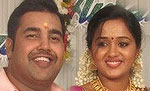 Ananya's parents file complaint against fiance Anjaneyan!