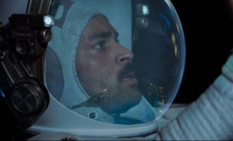 'Antariksham 9000 KMPH' teaser: Winning for India