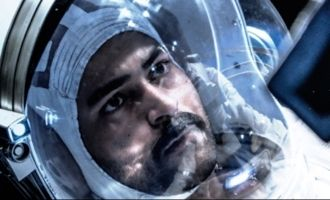 'Antariksham' teaser gets a date