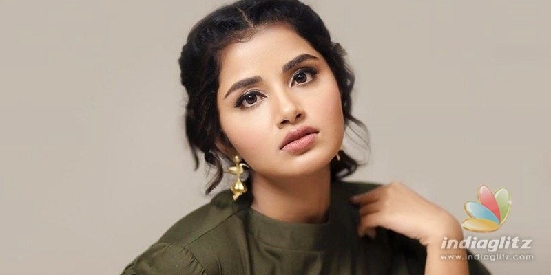 Rum and Toddys demise saddens Anupama Paramesaran