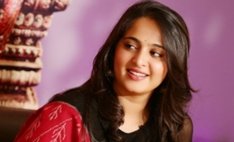 Anushka Shetty gets nostalgic as 'Super' turns a year older