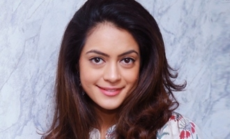 'Ninu Veedani Needanu Nene' is being loved everywhere: Anya Singh