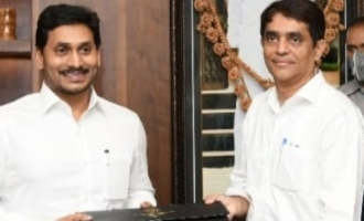 AP government presents budget for Rs 2 24 lakh crore