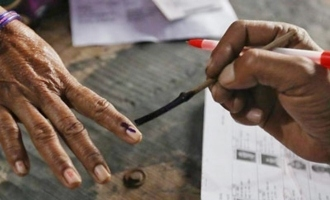 AP local body polls postponed, JSP makes a demand
