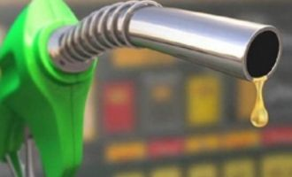 AP govt delivers good news on petrol, diesel