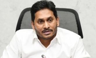YS Jagan letter to Modi about Vishaka steel