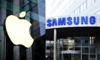 Apple, Samsung, etc. to set up plants in India: Reports