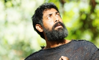 Unknown facts about Rana's 'Aranya' revealed