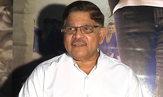 Allu Aravind about 'Khaidi no 150' record collections