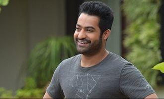 'Aravindha Sametha' surprise has a date now