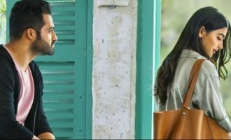 'Aravindha Sametha' tracklist is exciting