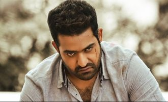 Context of 'Aravindha Sametha' song revealed