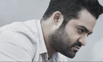 Aravindha Sametha's Peniviti to be heart-touching
