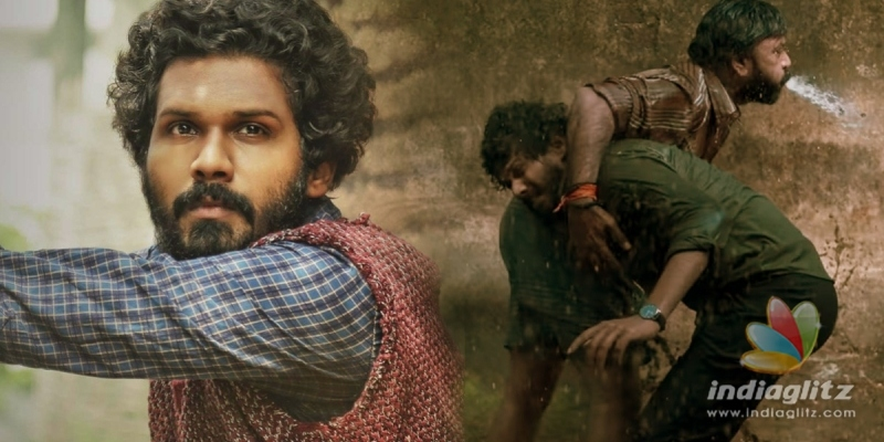 Ardha Shatabdham Trailer: Love, discrimination & discrimination