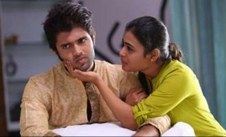 'Arjun Reddy' to have another remake