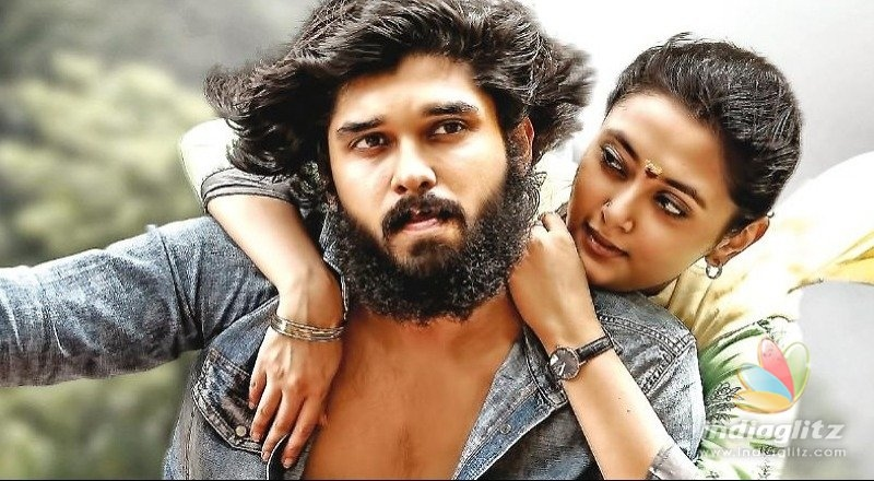 Director Bala clarifies on 'Varmaa' controversy