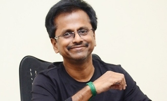 'Darbar' has all elements you would expect from a Rajinikanth sir's movie: AR Murugadoss