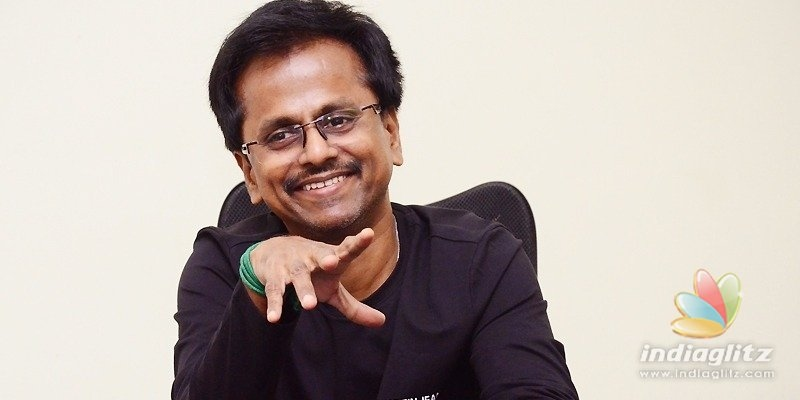 Darbar has all elements you would expect from a Rajinikanth sirs movie: AR Murugadoss