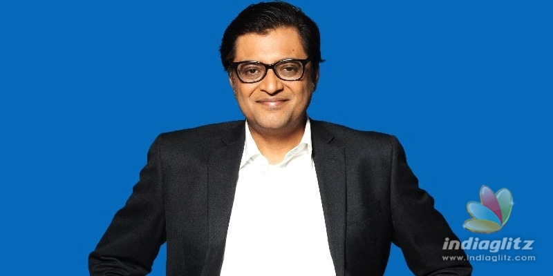 Arnab Goswamis fans welcome Republic TVs Bengali channel announcement