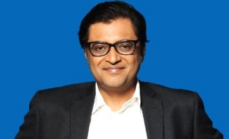 Arnab Goswami's fans welcome Republic TV's Bengali channel announcement