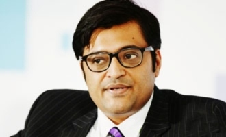 Republic Network will launch a TV channel in every language: Arnab Goswami