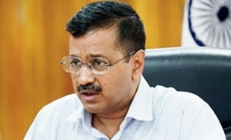 Arvind Kejriwal is worried about young profile of coronavirus patients