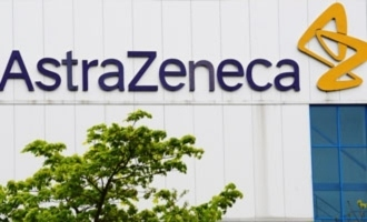 Great News! AstraZeneca says its Covid-19 vaccine is 70% effective