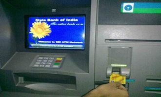No plan to shut down ATMs: Union Minister