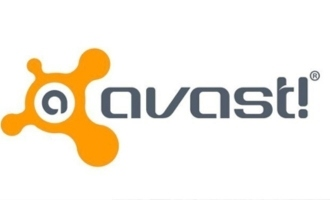 Sensational revelation about Avast antivirus software