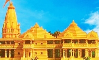 Ayodhya will become richer than Tirupati: Analysts