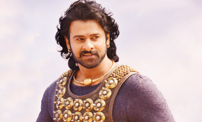 'Saahore Baahubali' video song is now at 100 million!