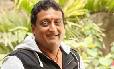 'Baahubali' to have comedy track