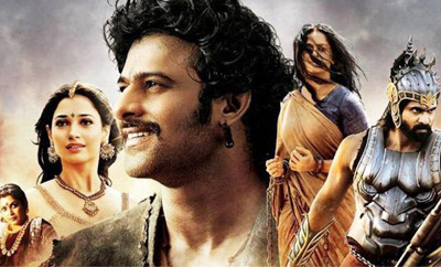 This 'Baahubali' mania in Japan is a must-read