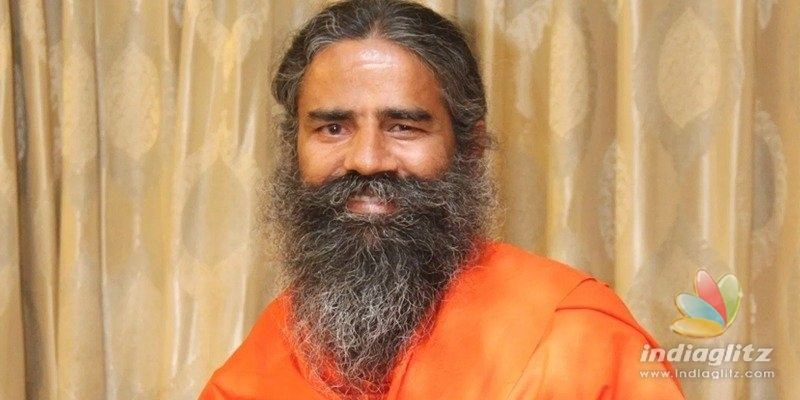 Baba Ramdevs Patanjali to bid for IPL: Reports