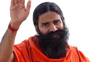 Do this to control population growth: Baba Ramdev