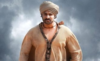 'Baahubali' effect: 19 boxes of fan mail from Japan