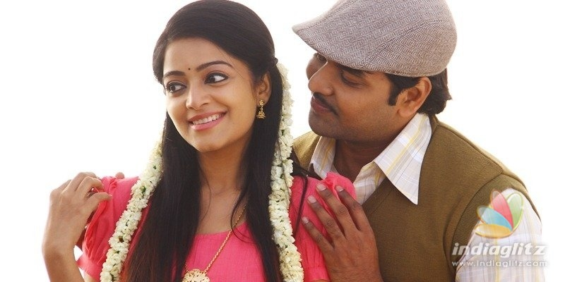 Zee5s Next Direct To Digital Exclusive OTT Telugu Release Balloon