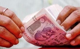 Your bank deposits have insurance just up to Rs 1 lakh