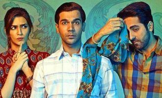 'Bareilly Ki Barfi' Telugu remake is coming