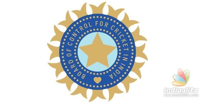 BCCI bullies with money, Kohli behaves badly