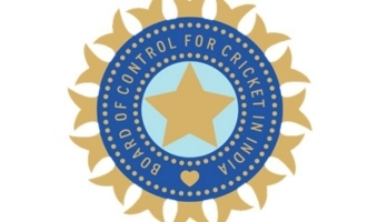 'BCCI bullies with money, Kohli behaves badly'